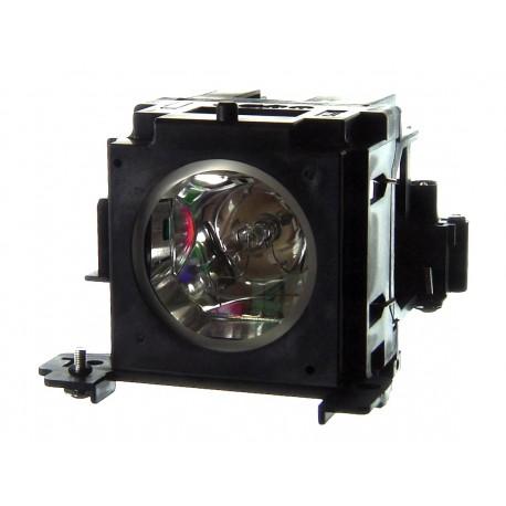 Lampe 3M pour Vidéoprojecteur X55i Diamond