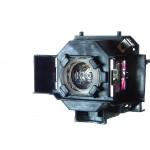 Lampe EPSON pour Vidéoprojecteur EMPTW20 Diamond