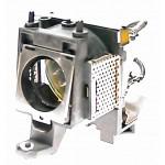 Lampe BENQ pour Vidéoprojecteur W100 Diamond