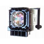 Lampe NEC pour Vidéoprojecteur NP1000 Diamond