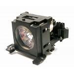 Lampe HITACHI pour Vidéoprojecteur EDX1092 Diamond