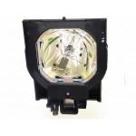 Lampe SANYO pour Vidéoprojecteur PLCXF46 Diamond