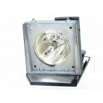 Lampe ACER pour Vidéoprojecteur PD525D Diamond