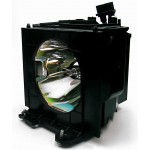 Lampe PANASONIC pour Vidéoprojecteur PTD3500E Diamond