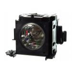 Lampe DUKANE pour Vidéoprojecteur IPRO 8755DRJ Diamond