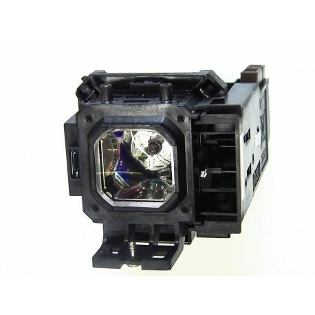 Lampe CANON pour Vidéoprojecteur LV7260 Diamond