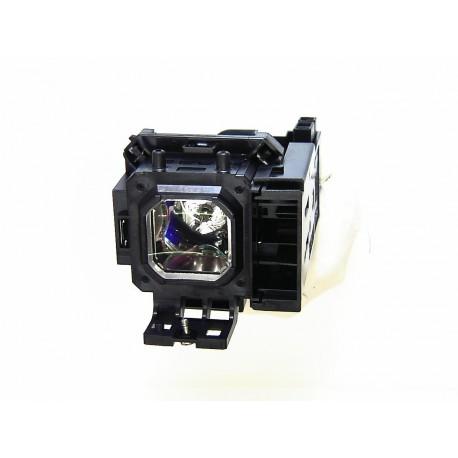 Lampe CANON pour Vidéoprojecteur LVX7 Diamond