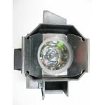 Lampe EPSON pour Vidéoprojecteur EMPTW1000 Diamond