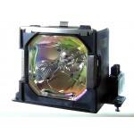 Lampe EIKI pour Vidéoprojecteur LCX71L Diamond