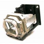 Lampe MITSUBISHI pour Vidéoprojecteur XL550U Diamond