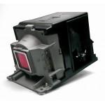 Lampe TOSHIBA pour Vidéoprojecteur TDP T99 Diamond