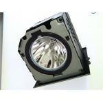 Lampe MITSUBISHI pour Cube de Projection VS 38VD10 Original