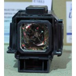 Lampe BENQ pour Vidéoprojecteur MP622 Diamond