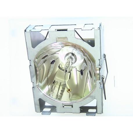 Lampe MITSUBISHI pour Vidéoprojecteur X100 Original