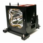 Lampe SONY pour Vidéoprojecteur VPL VW60 Diamond