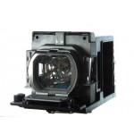 Lampe TOSHIBA pour Vidéoprojecteur TLP X2500A Diamond