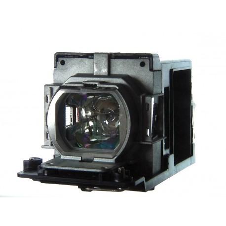 Lampe TOSHIBA pour Vidéoprojecteur TLP X3000A Diamond