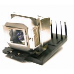 Lampe INFOCUS pour Vidéoprojecteur IN2102EP Diamond
