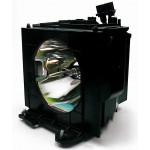 Lampe PANASONIC pour Vidéoprojecteur PTD3500U Diamond