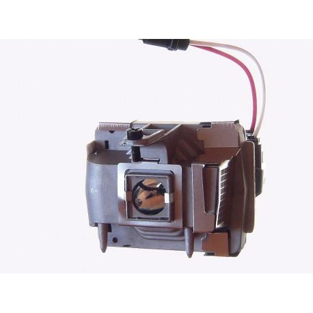 Lampe ASK pour Vidéoprojecteur C250 Diamond