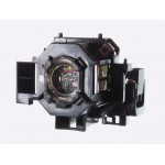 Lampe EPSON pour Vidéoprojecteur EMP400W Diamond