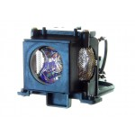 Lampe AV VISION pour Vidéoprojecteur X4200 Diamond
