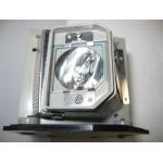 Lampe NEC pour Vidéoprojecteur NP100 Diamond