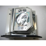 Lampe NEC pour Vidéoprojecteur NP200 Diamond
