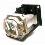 Lampe MITSUBISHI pour Vidéoprojecteur XL1550 Diamond