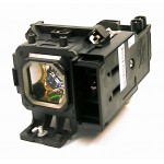 Lampe NEC pour Vidéoprojecteur NP901 Diamond