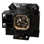 Lampe NEC pour Vidéoprojecteur NP500W Diamond