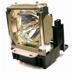 Lampe MITSUBISHI pour Vidéoprojecteur XL6600U Diamond