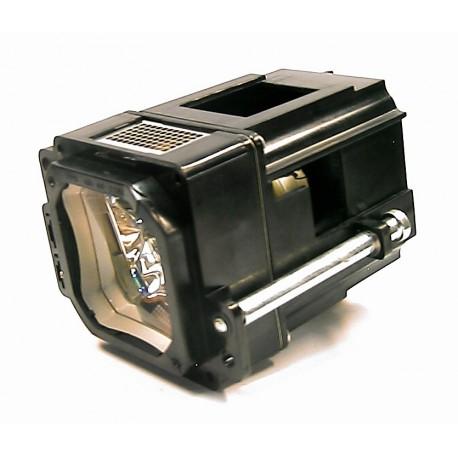 Lampe JVC pour Vidéoprojecteur DLARS10 Diamond