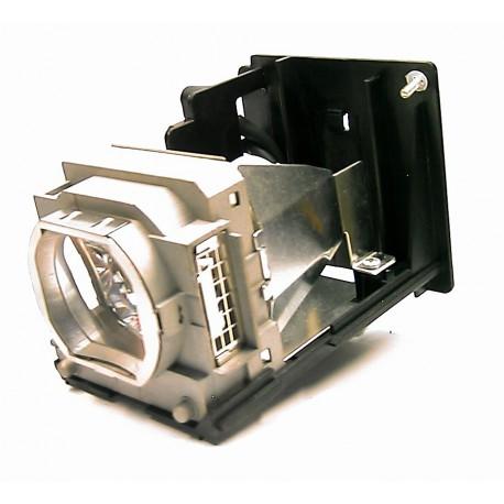 Lampe MITSUBISHI pour Vidéoprojecteur HC6500 Diamond