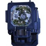 Lampe SANYO pour Vidéoprojecteur PLCET30L Diamond
