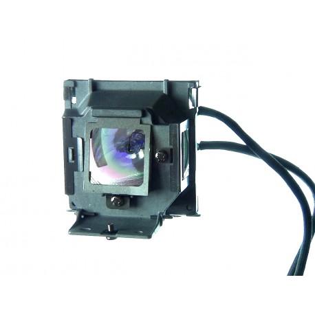 Lampe ACER pour Vidéoprojecteur X1230 Diamond