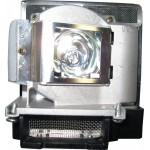 Lampe MITSUBISHI pour Vidéoprojecteur XD221U Diamond