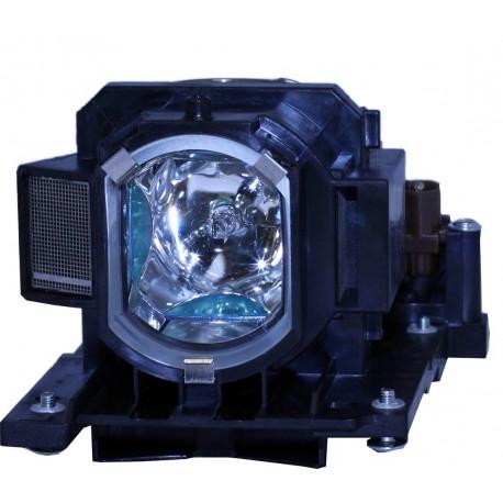 Lampe HITACHI pour Vidéoprojecteur CPX2010 Diamond
