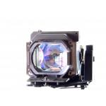 Lampe SONY pour Vidéoprojecteur VPL EX70 Diamond