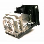 Lampe MITSUBISHI pour Vidéoprojecteur HC7000 Diamond