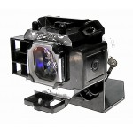 Lampe NEC pour Vidéoprojecteur NP405 Diamond