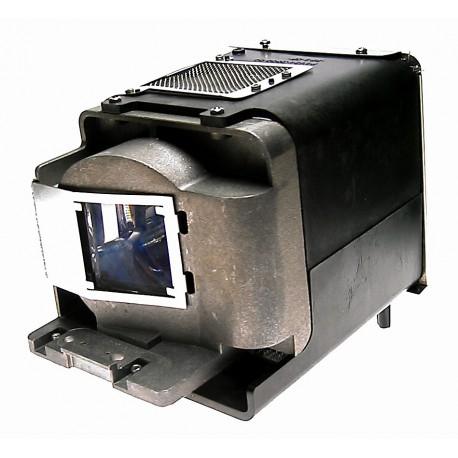 Lampe MITSUBISHI pour Vidéoprojecteur XD600U Diamond