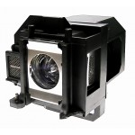 Lampe EPSON pour Vidéoprojecteur EB1915 Diamond