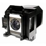 Lampe EPSON pour Vidéoprojecteur EB1920W Diamond