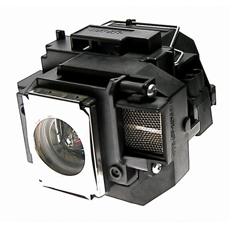 Lampe EPSON pour Vidéoprojecteur EBS82 Diamond