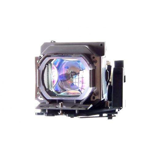 Lampe SONY pour Vidéoprojecteur VPL BW7 Diamond