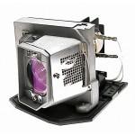 Lampe SANYO pour Vidéoprojecteur PDGDXL100 Diamond