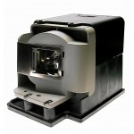 Lampe INFOCUS pour Vidéoprojecteur IN2112 Diamond