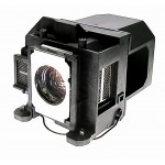 Lampe EPSON pour Vidéoprojecteur EB440W Diamond