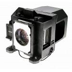 Lampe EPSON pour Vidéoprojecteur EB460i Diamond